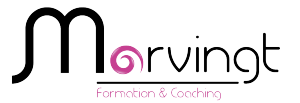 Logo-formation&coaching