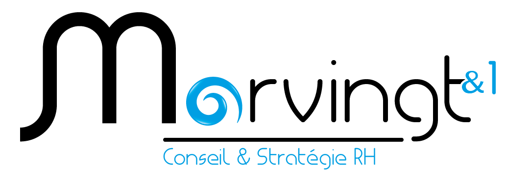 Logo-marvingt&1