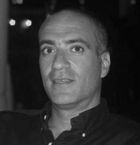 Philippe Tordjman