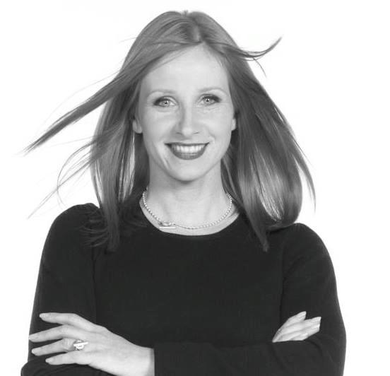 Kathia Teyssier