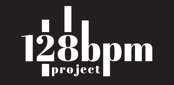 128-bpm